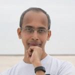 Nirav Mehta