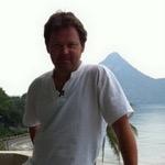 Peter-Nilsson
