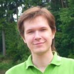 Sergey-Biryukov