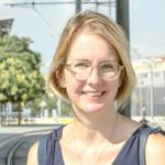 Valentina Thörner