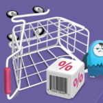 abandoned Cart - TycheSoftware