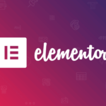 elementor-wordpress-themes