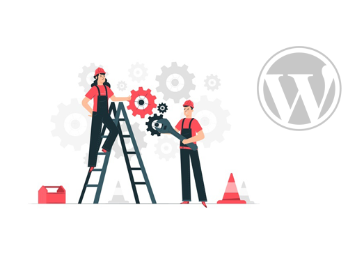 wordpress maintenance tips-thumb