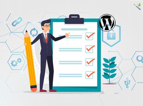 WordPress-security-checklist-featured