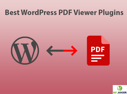best wordpress pdf viewer plugin featured