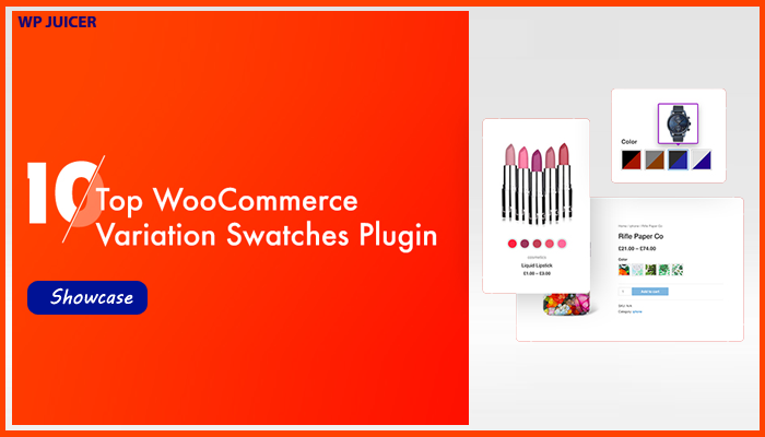 top-woocommerce-variation-swatches-plugin-1